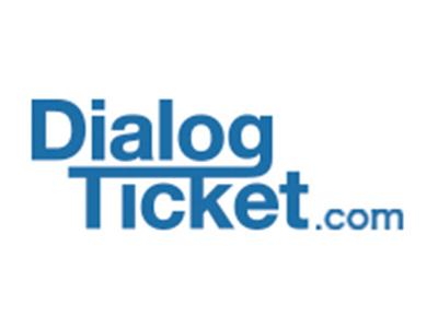DialogTicket
