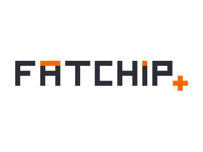 Fatchip
