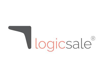 logicsale