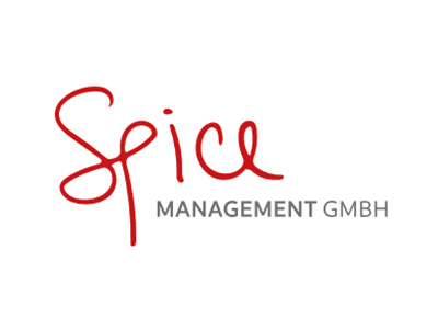 Spice Management