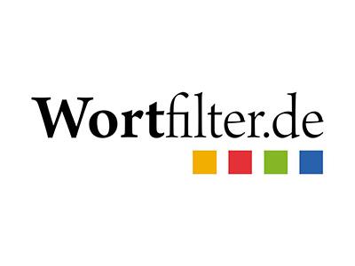 Wortfilter