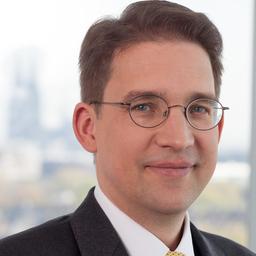 Dr_Rolf_Claessen