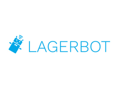 Lagerbot