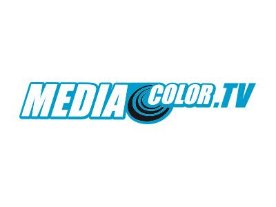 Mediacolor.TV
