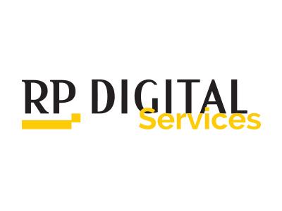 RP DIGITAL Services