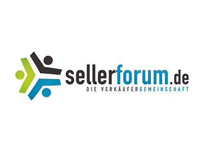 sellerforum.de