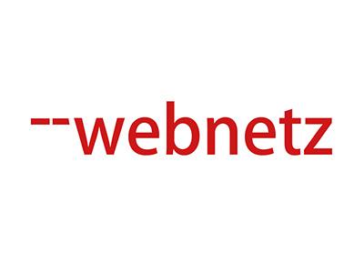 web-netz