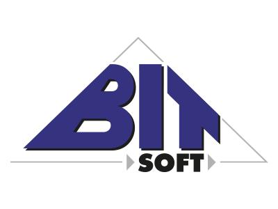 B.I.T. Soft GmbH