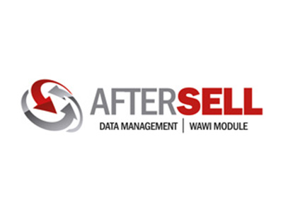 AfterSell